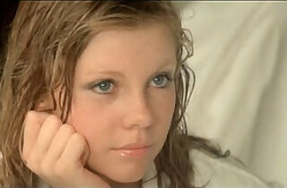 Emmanuelle II 1975