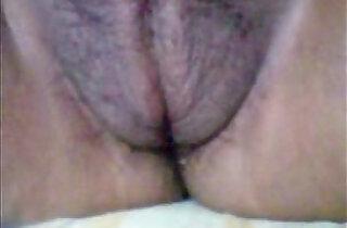 Mina Virgin pussy