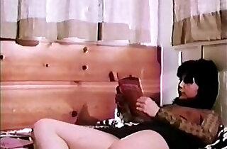 School Girl 1971