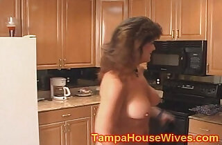 My WHORE mother is a cheating SLUT