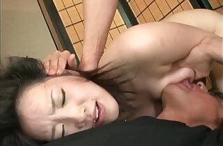 Japanese Bondage Sex Rie Ayase Pt
