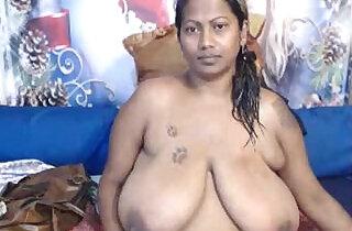 India Biggest Tits Aunty