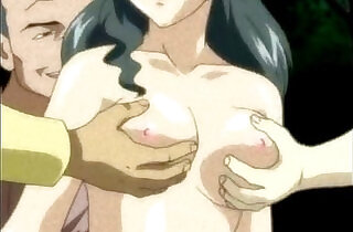 The Blackmail The Animation