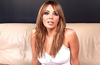 Lorena Sanchez Age of Consent mexicanpornstars.blogspo