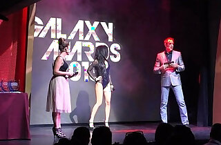 Galaxy Awards baix