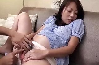 fucking pregnant japanese