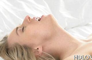 Free juvenile porn