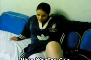 dubai arab sex amateur