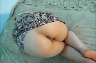 Hot Arab Girls Sexy By kol blogspo