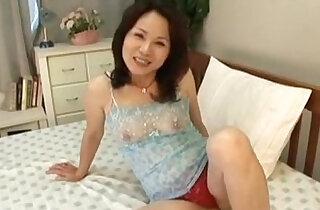 Horny MILF Free amateur webcam Porn music Video more