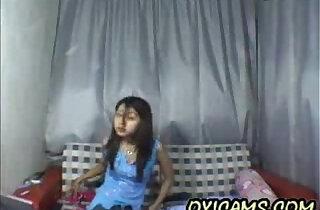 Cute petite Teen Nude Webcam new