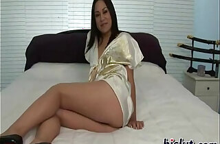 Kayme is ready to fucked