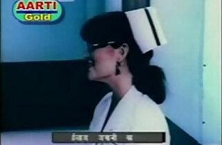 ilaaj jawani ka Hindi dubbed
