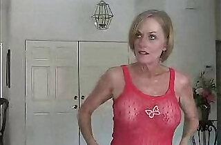 Hard anal fucking amateur milf slut