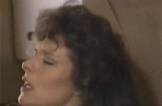 Tracey Adams, Taija Rae, Sheri St. Claire in classic porn movie