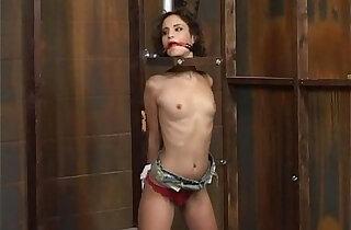 Amber Rayne Fucking Dungeon